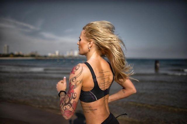Reposting @maliengin: #runnerscommunity #mountaingirls #iloverunning #trailrunner #worlderunners #mountain #runnergirl #lovesmountains #crossfit #seminar #mentalpreparation #competition #goalsetting #nutrition #recovery #strength #endurance #skills #weightlifting #gymnastics #movementpatterns #coaching #programming #enjoythejourney #germany #berlin #neverquit #neversurrender #bodybuilding #mensphysique