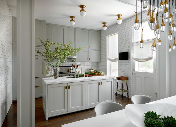 43 Best Images About Lisa Gutow Design On Pinterest