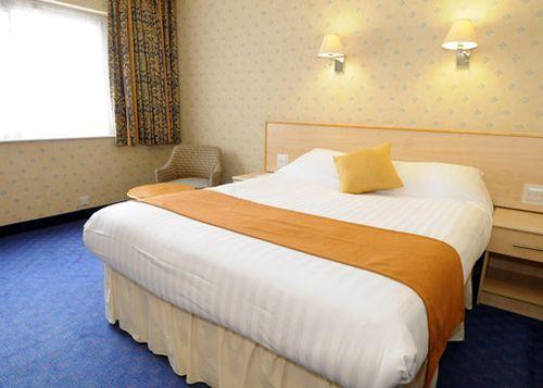 Cheap Hotels, Home Decor, Hotels Near