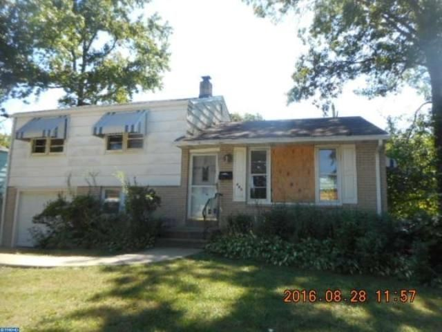 668 Schoolside Ln, Swarthmore, PA - Foreclosure | Trulia