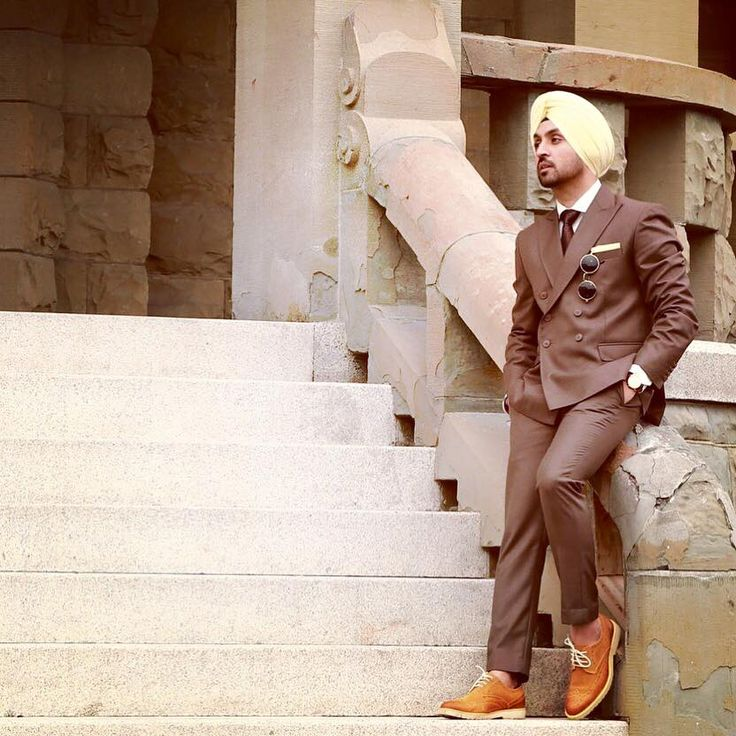 Dj Punjab Singa One Man: 17 Best Images About Diljit