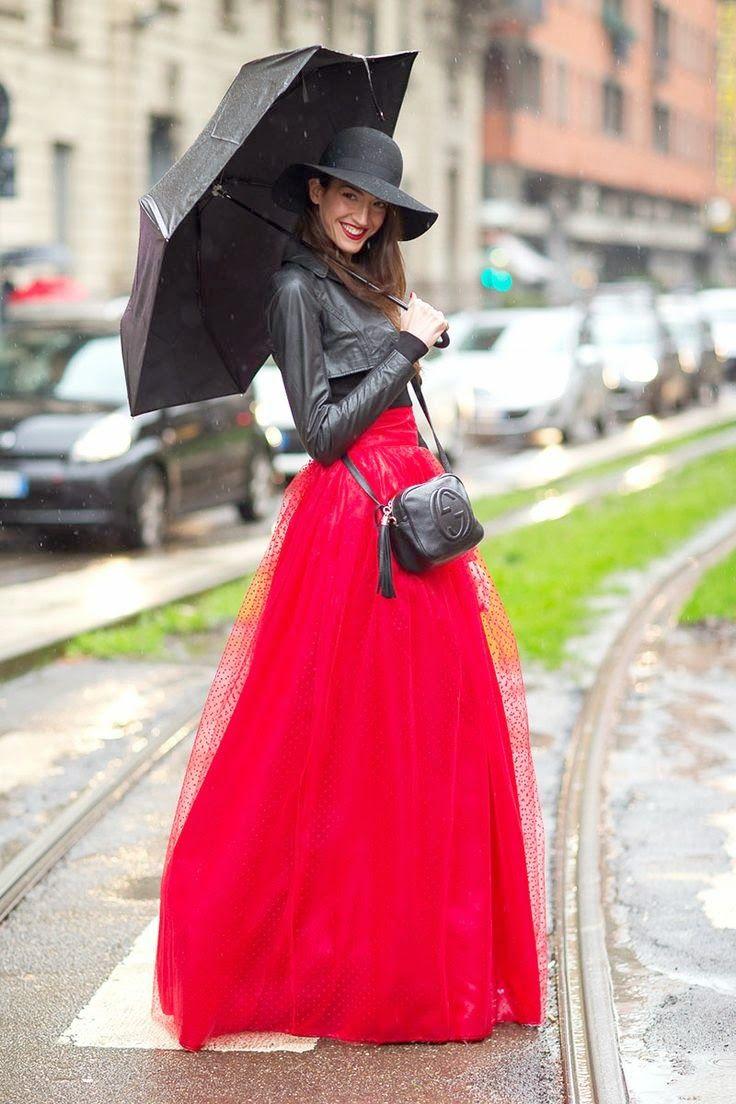 mykonos ticker: 6 Τips για μαλλιά, τις βροχερές ημέρες!!