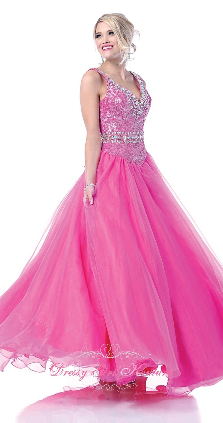 59 best Disney dresses images on Pinterest | Ball gowns, Disney ...