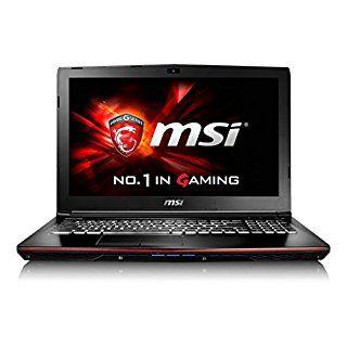 LINK: http://ift.tt/2qw5YwY - I 10 MIGLIORI PC PORTATILI PER GIOCARE: MAGGIO 2017 #pc #gaming #gamingpc #gamingpclaptop #videogiochi #portatili #pcportatili #pcportatiligioco #computer #computerportatili #notebook #laptop #ultrabook #informatica #hardware #personalcomputer #windows #geek #asus #msi #acer => La top 10 dei migliori PC Portatili per Giocare sul mercato - LINK: http://ift.tt/2qw5YwY