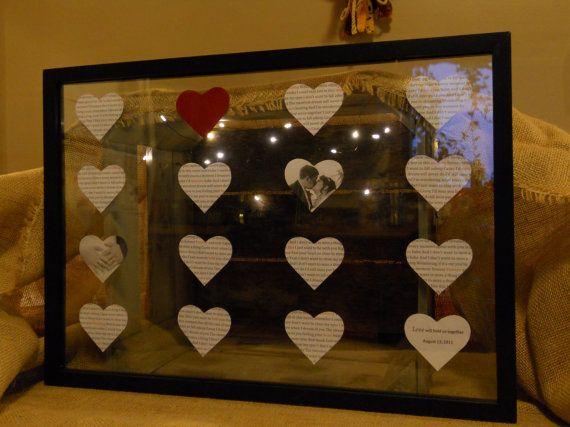 Best wedding anniversary ideas images gift ideas