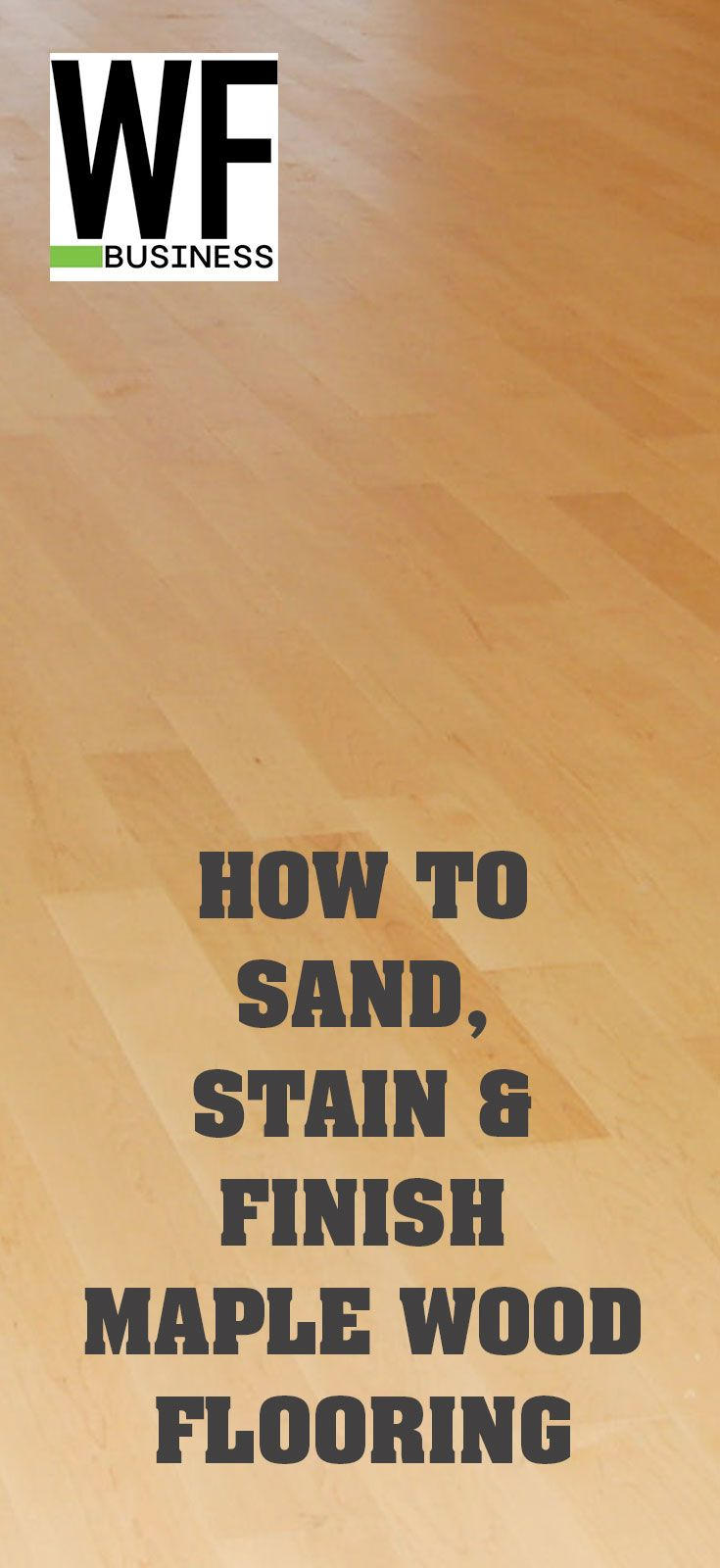 17 best images about sanding finishing advice on