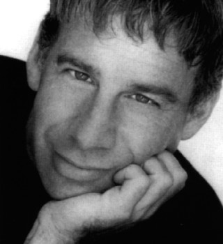 Stephen Schwartz -- Lyricist and songwriter for stage and such films as The Hunchback of Notre Dame, The Prince of Egypt, Pocahontas, and Enchanted.
