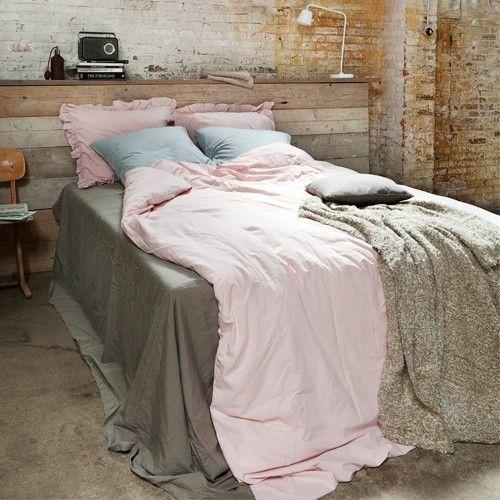 25 beste idee n over idee n voor een kamer op pinterest kamerdecorat inrichting kamer en - Tiener meisje mezzanine slaapkamer ...