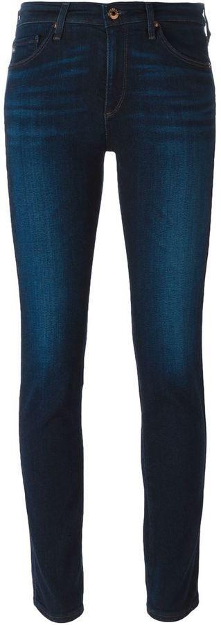 Ag Jeans jean skinny #promotion