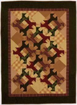 253 best Quilts: FREE Quilt Patterns images on Pinterest | Crafts ... : monkey wrench quilt pattern history - Adamdwight.com
