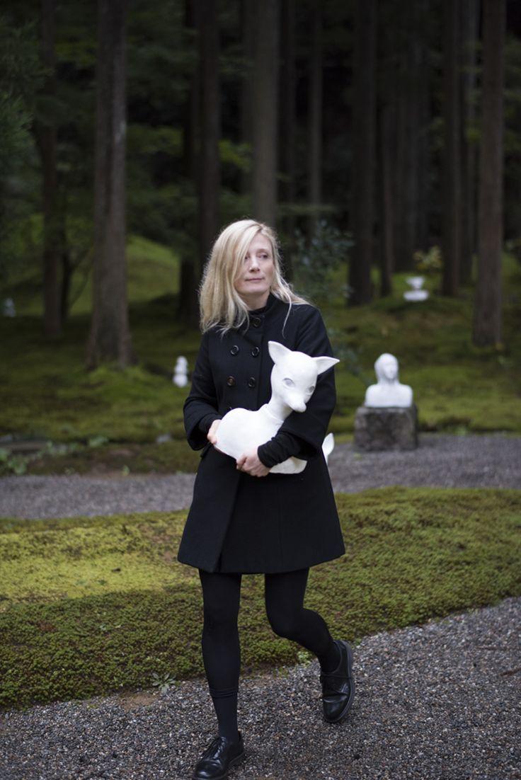 Hobbyescort Göteborg Dejting Sex