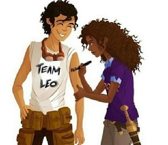 737 best Percy Jackson images on Pinterest | Heroes of ...