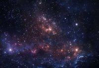 Ученые нашли подтверждение тому что наша Вселенная не имеет определенного направления