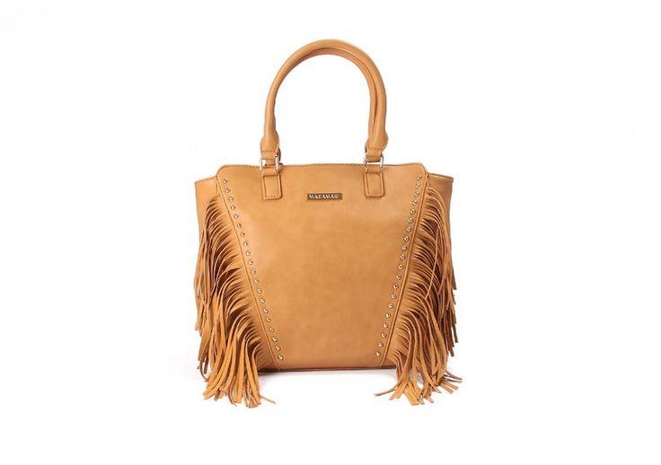 Bolsos & Carteras - Miss Pilitiliti, tienda online en Canarias, Moda mujer en Las Palmas, Tu boutique online en Canarias, Pilitiliti