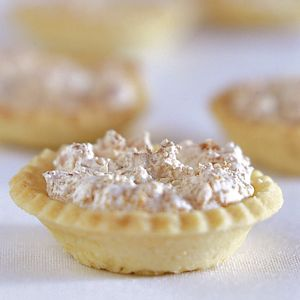 Volg ons maklike stap vir stap aanwysings en kry jou koekieblik vol tradisionele Hertzog-koekies.