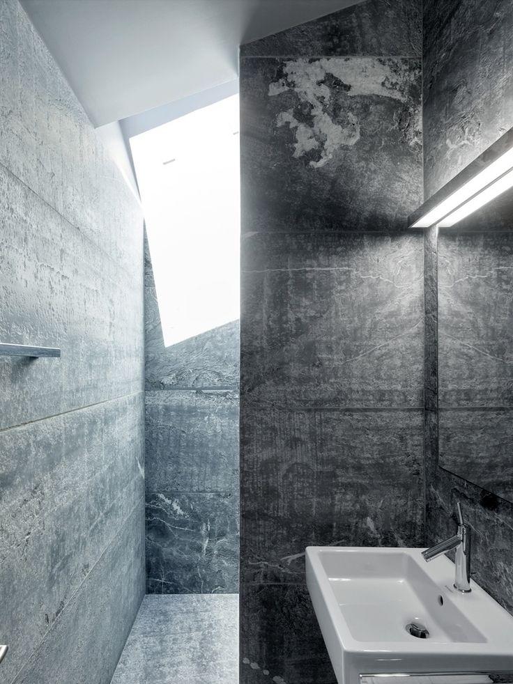 Galeria de Conversão de um celeiro / Savioz Fabrizzi Architectes - 9