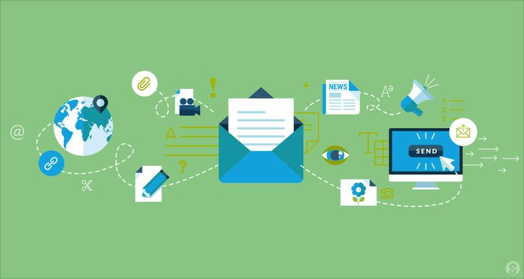 Looking for the best email marketing software service provider for your small business? Then you might wanna see the best freemium software to get started.