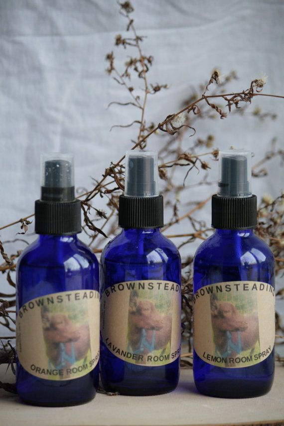 Check out this item in my Etsy shop https://www.etsy.com/listing/465542866/essential-oil-room-spray