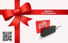 Imagini pentru card cadou