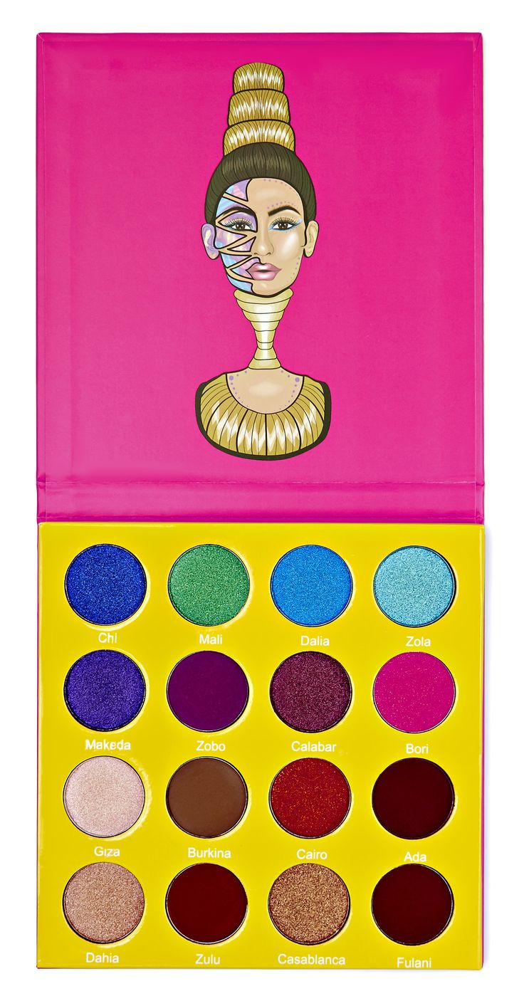 Juvias-Place-Masquerade-Eyeshadow-Palette