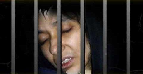 Dr Aafia Siddiqui predicament