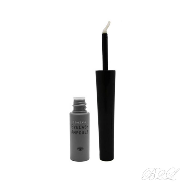 [ARITAUM] Idol Lash Ampoule 6ml /  Eyelash Treatment  by Amore Pacific #ARTAUM
