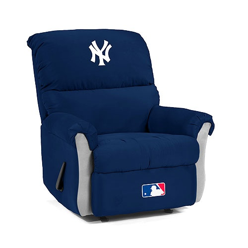 Click Image Above To Buy Indianapolis Colts Mvp Recliner. Find this Pin and more on New York Yankees ...  sc 1 st  Pinterest & 61 best New York Yankees (Must Haves) images on Pinterest | New ... islam-shia.org