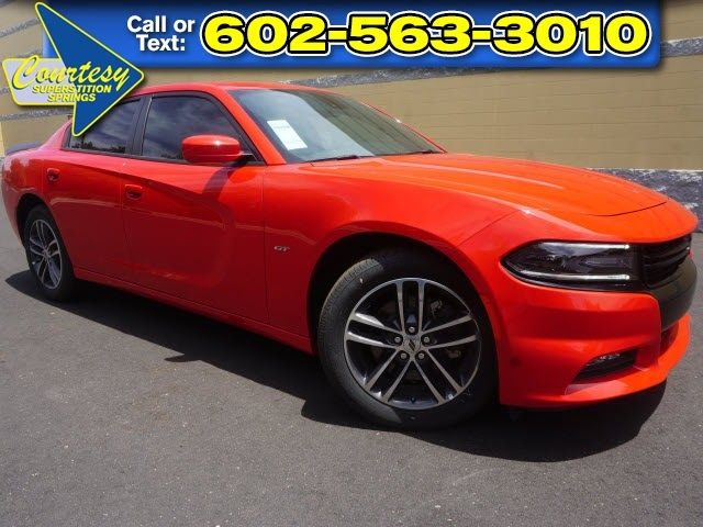New 2018 Dodge Charger Gt Plus Awd New 2019 Dodge Charger R T Rwd Red Dodge Charger Rt 22 000 Mile In 2020 Dodge Charger 2015 Dodge Charger Dodge Charger Super Bee