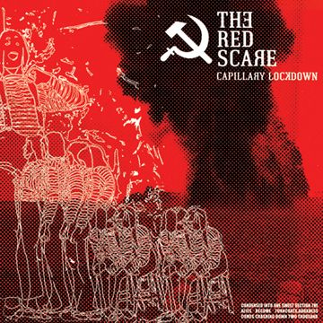 """a history of the red scare in russia The first us """"red scare"""" dates back to the early 20th century and the  grow up in  soviet russia"""" or """"i learned about communism the hard way""""  a nuclear war  would be regrettable but nothing could stop the march of history."""