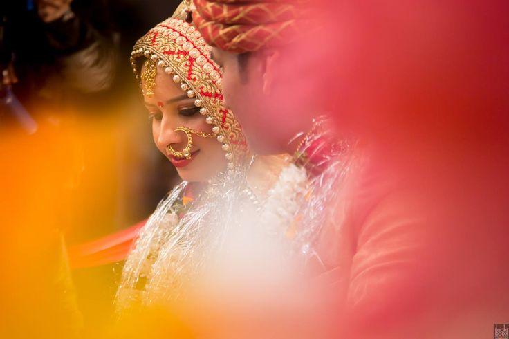 Colorful! LookBookPictures, Lucknow  #weddingnet #wedding #india #lucknowwedding #indian #indianwedding #weddingphotographer #candidphotographer #weddingdresses #mehendi #ceremony #realwedding #lehenga #lehengacholi #choli #lehengawedding #lehengasaree #saree #bridalsaree #weddingsaree #indianweddingoutfits #outfits #backdrops  #bridesmaids #prewedding #photoshoot #photoset #details #sweet #cute #gorgeous #fabulous #jewels #rings #tikka #earrings #sets #lehnga #love #inspiration