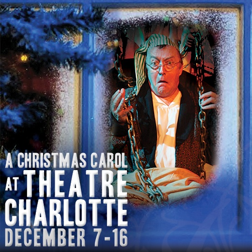 12 Best A Christmas Carol Images On Pinterest: 14 Best A Christmas Carol 2012 Images On Pinterest