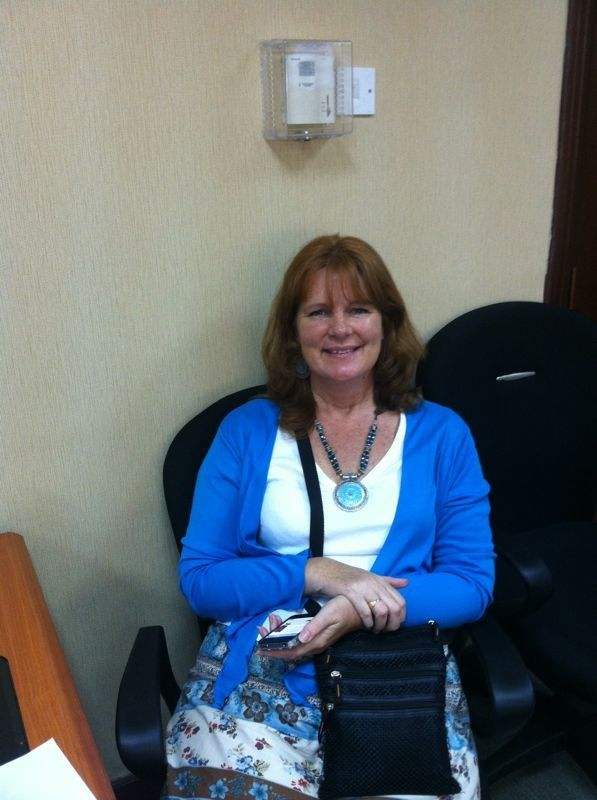 Fiona Forster | Fiona Forster Teacher |Fiona Forster Tutor | Fiona Forster Tuition