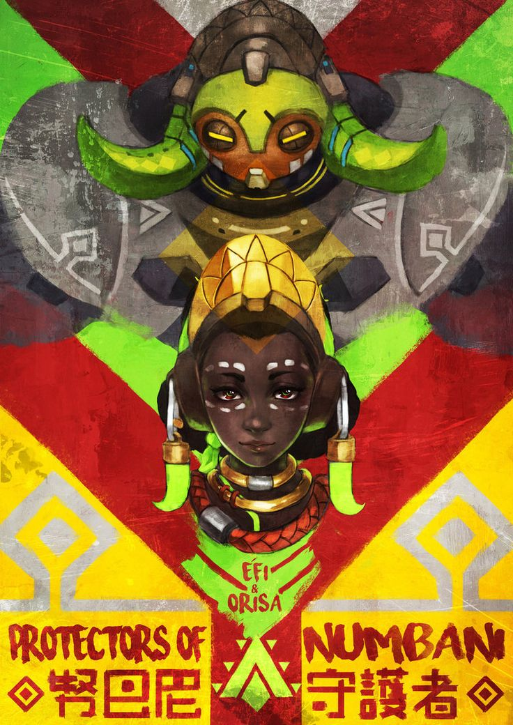Best overwatch orisa images on pinterest videogames video