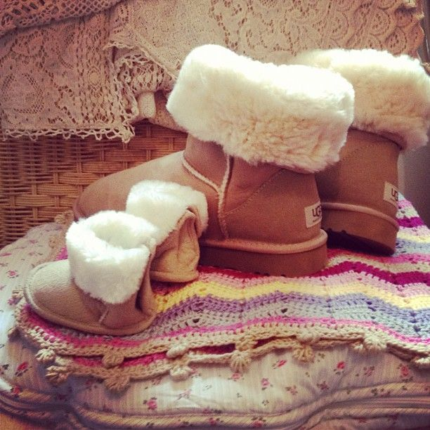 toddler uggs tumblr