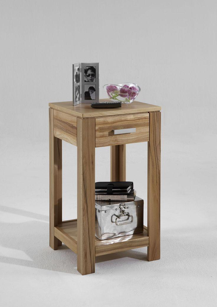pinterest 39 teki 25 39 den fazla en iyi blumens ule holz fikri blumens ule kerzenlaterne ve. Black Bedroom Furniture Sets. Home Design Ideas