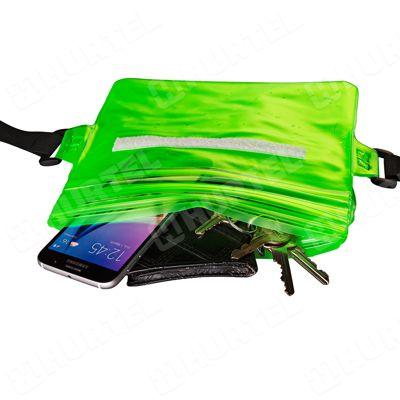 Akcesoria sportowe      EKLIK - Sklep GSM, Akcesoria na tablet i telefon