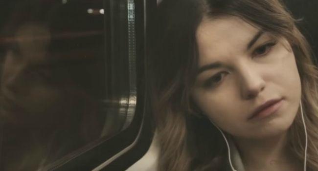 """""""Ou Pede Ajuda, Ou Se Suicida"""": Vídeo Mostra a Realidade De Quem Tem Depressão"""