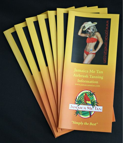 23 best images about jmt sunless sprayed by our customers for 360 tanning salon