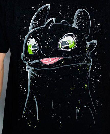 Camiseta Banguela - Masculino