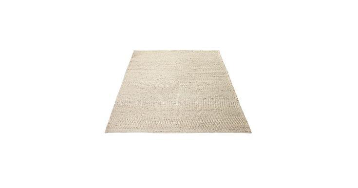 Scandinavia Teppich 200x290 cm