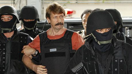 Viktor Bout case receives boost in Supreme Court filing  lawyers
