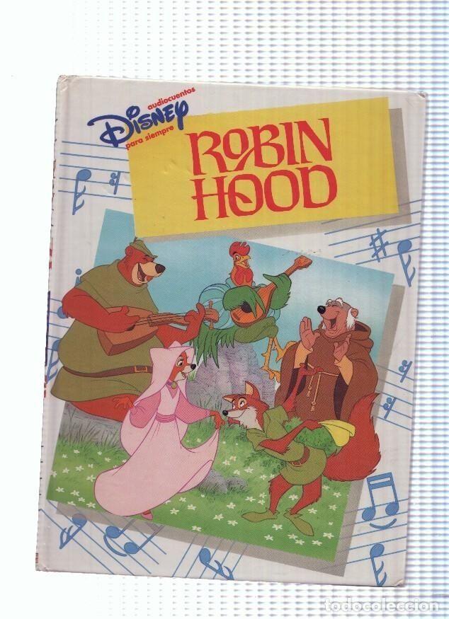 Lyric love robin hood lyrics : 355 best Robin Hood Cartoon images on Pinterest | Robin hood 1973 ...
