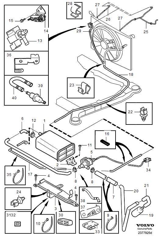 38 best auto repair images on pinterest