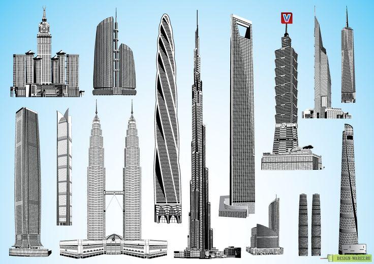 1283607501_skyscraper2.jpg (1192×844)