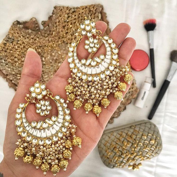 Golden magic for the golden girl in you