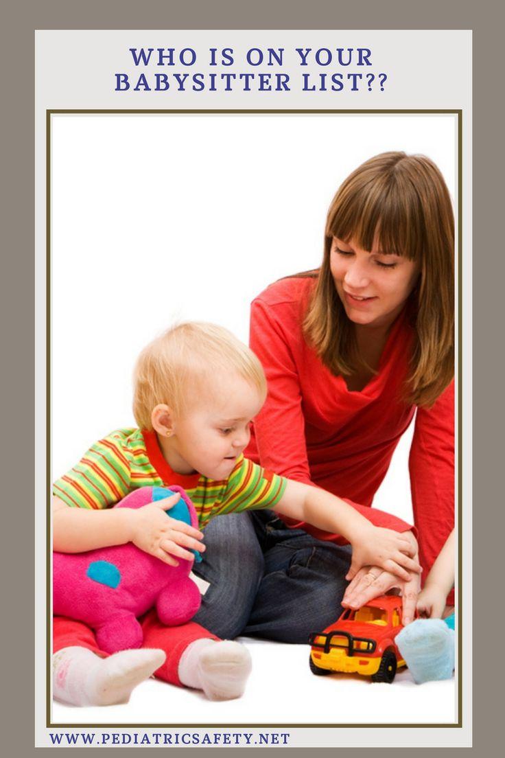 best 25  babysitting classes ideas on pinterest