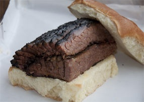 i think this may also be on the menu for memorial day. been dying to try one on the smoker.