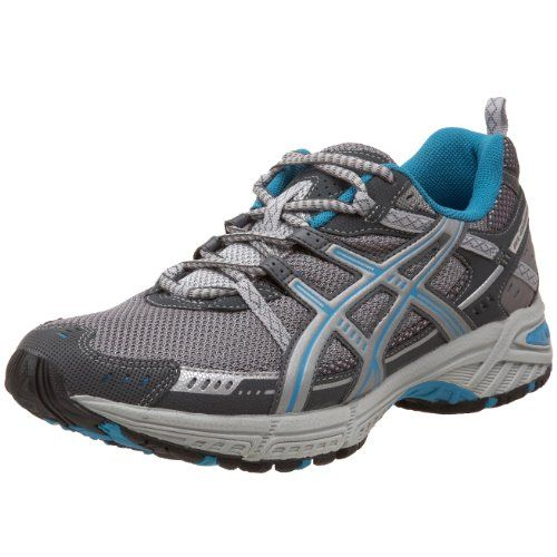 Best Large Running Shoes For Spartan Race