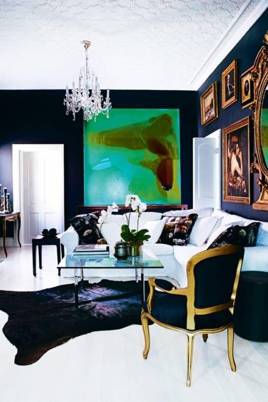 Best  Large Artwork Ideas On Pinterest Entrance Large Art - Large artwork for living room