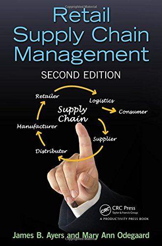 Retail Supply Chain Management, Second Edition de James B... https://www.amazon.ca/dp/1498739148/ref=cm_sw_r_pi_dp_x_K12eAbYRQAM88